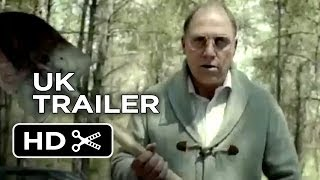 Nonton Big Bad Wolves Uk Trailer  2013    Thriller Hd Film Subtitle Indonesia Streaming Movie Download