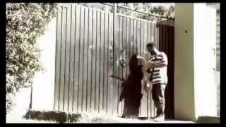 Ethiopian Music -Temesgen Gebregziaber