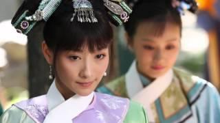 Purple Hairpin - Cantonese Song