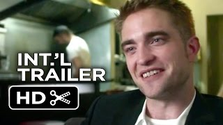 Nonton Maps To The Stars International Trailer 1  2014    Robert Pattinson Movie Hd Film Subtitle Indonesia Streaming Movie Download