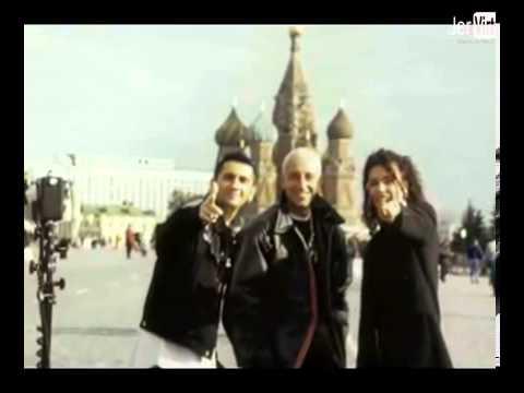 Lo Mejor de Los 90s  The Best Dance 6.mp4 (видео)