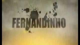 Fernandinho, Antonio Cirilo E David Quilan No Clamor ProfÉtico Em Belford Roxo