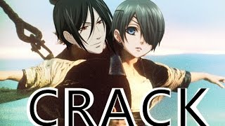 Nonton Kuroshitsuji I Black Butler  Crack 2017  Pl   Ang   Book Of Titanic Film Subtitle Indonesia Streaming Movie Download
