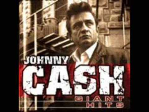Tekst piosenki Johnny Cash - Orange Blossom Special po polsku
