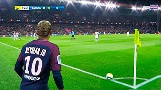 Video THIS IS WHY NEYMAR COSTS € 222,000,000 MP3, 3GP, MP4, WEBM, AVI, FLV Januari 2019