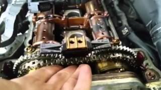 Переборка двигателя Mercedes E 200 W212 отзыв о 271 моторе