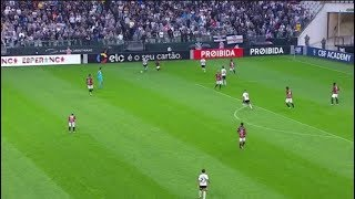 Corinthians x Vitoria ao vivo Copa do Brasil narração Corinthians x Vitoria ao vivo ao vivo Corinthians x Vitoria assistir ao vivo...