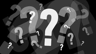 Video The Mandela Effect: A Critical Analysis MP3, 3GP, MP4, WEBM, AVI, FLV September 2019