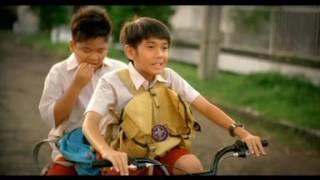 Nonton 5 Elang Film Subtitle Indonesia Streaming Movie Download