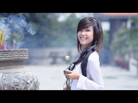 CHINA PAKISTAN REAL FRIEND 2013
