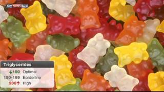 فحص الكوليسترول.. ضرورة
