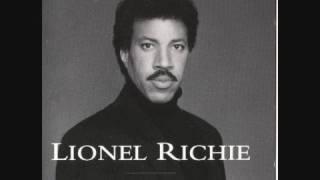 Lionel Richie   Still