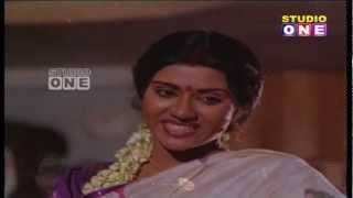 vani viswanath comedy scene - palleturi pellam