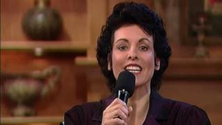 Remember The Sabbath - 3ABN