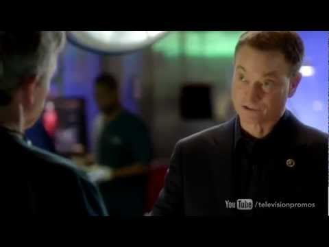 CSI: NY 9.16 (Preview)