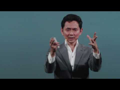 Why Most Global Communication Fails and What To Do About It | Masafumi Otsuka | TEDxRoppongi