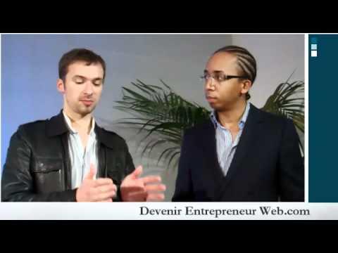 comment trouver auto entrepreneur