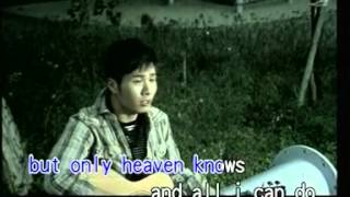 Nonton Kelvin              Heaven Knows    Official Karaoke Music Video Film Subtitle Indonesia Streaming Movie Download