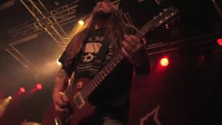 Nonton Entombed A D    Live At Carnage Feast 2014 Film Subtitle Indonesia Streaming Movie Download