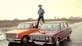 Volvo Trucks PARODY - The Epic Split Feat. Van Damme (Live Test 6)