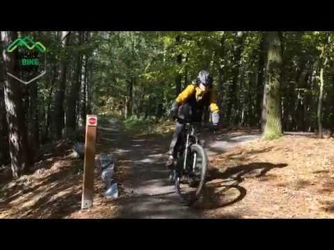 (cz) Traily Na Vinicích 2017