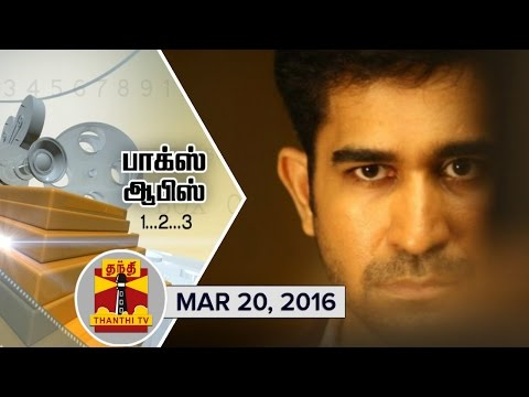 Thanthi-TV-Box-Office--Which-film-gets-No-1-Spot-This-Week--20-3-2016
