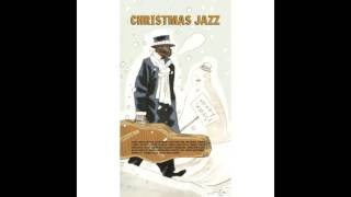 Louis Jordan and His Orchestra - May Every Day Be Christmas