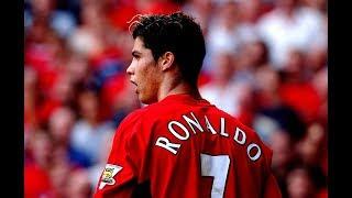 Video Cristiano Ronaldo U20 ●Phenomenal● No One Comes Close To Him |HD| MP3, 3GP, MP4, WEBM, AVI, FLV Februari 2019