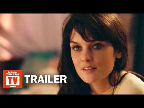 SMILF Season 1 Trailer | Rotten Tomatoes TV