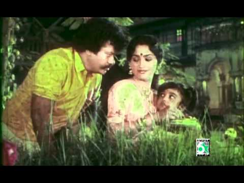Video TamilForce Com Ellame En Raasathan 2 download in MP3, 3GP, MP4, WEBM, AVI, FLV January 2017