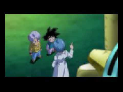 Video Goku diz a chichi que Black matou ela e goten download in MP3, 3GP, MP4, WEBM, AVI, FLV January 2017