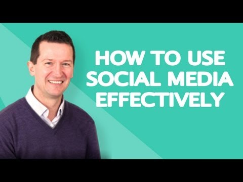 What is Social Media? How to Use Social Media To Grow Your Business