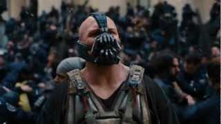 Nonton The Dark Knight Rises  2012  Final Fight  Hd  Film Subtitle Indonesia Streaming Movie Download