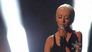 "Video A Great Big World & Christina Aguilera Belt Out a Powerful Rendition of ""Say Something"" at AMA 2013 MP3, 3GP, MP4, WEBM, AVI, FLV Mei 2018"