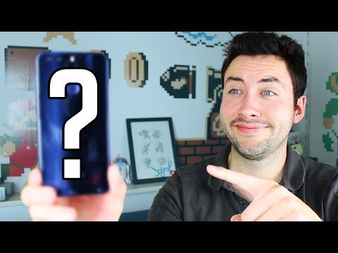 Le Smartphone Pas Cher du moment !