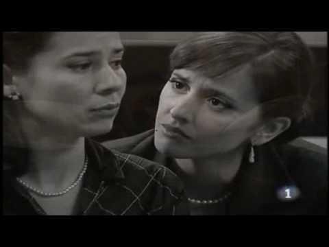 Fan Video - Ana & Teresa (Amar en Tiempos Revueltos) - Por Amarte Asi