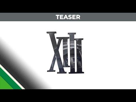 XIII (2020) #1