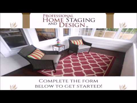 Get A Quote – Professional Home Staging And Design New Jersey