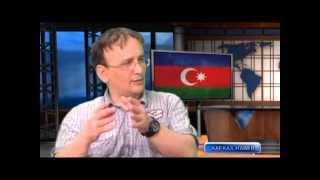 Ramiz Mehdiyevçıxılmaza düşüb - Kafkas Haber 12.05.2013
