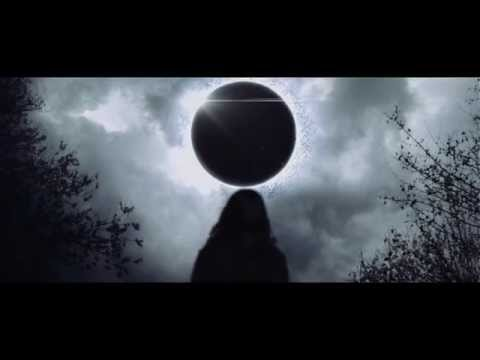 Insomnium - While We Sleep (2014)