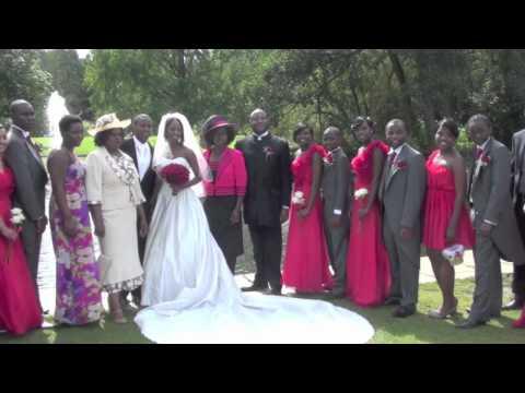 Moments Productions | Leeds Saviles Wedding | HD