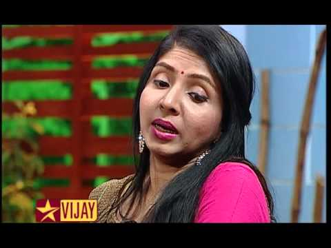 Samayal Samayal with Venkatesh Bhat   28th November 2015 | Promo