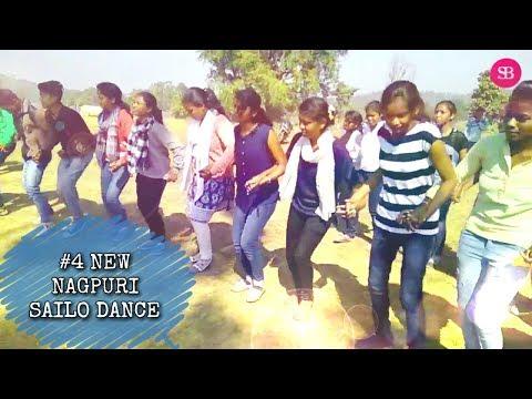 Video 4 New Nagpuri Sailo Dance || Picnic Celebration ||720p HD|| Sadri BuZz download in MP3, 3GP, MP4, WEBM, AVI, FLV January 2017