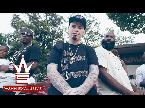 Drank Feat. Z-Ro & Paul Wall