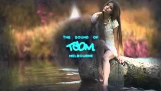 TRP Soundcloud: https://soundcloud.com/trp-music FOLLOW US ON SOUNDCLOUD https://soundcloud.com/thesoundofmelbourne LIKE US ON FACEBOOK https://www.facebook.com/pages/The-Sound-of-Melbourne/281380945346107