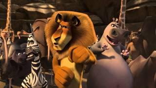 Nonton Madly Madagascar  La P  Cima Del Amor Film Subtitle Indonesia Streaming Movie Download