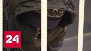 Достал автомат и начал стрелять: хулигану из Дагестана выберут меру пресечения