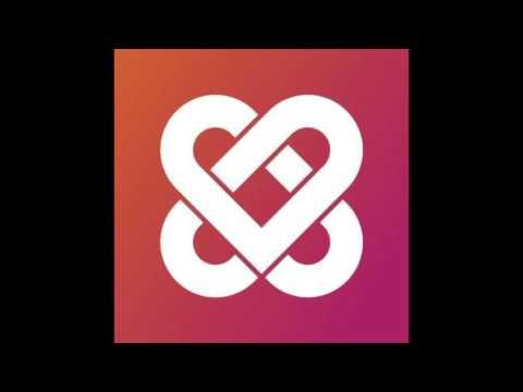Princeton Marcellis- Heart To Serve