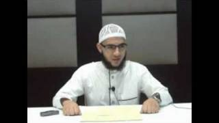 Da'wah: It's Your Honor and Dignity 1/7