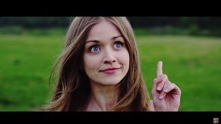 Video Enej - Kamień z napisem LOVE (Official video) MP3, 3GP, MP4, WEBM, AVI, FLV Desember 2018